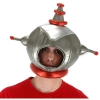 Space Man Kids Helmet